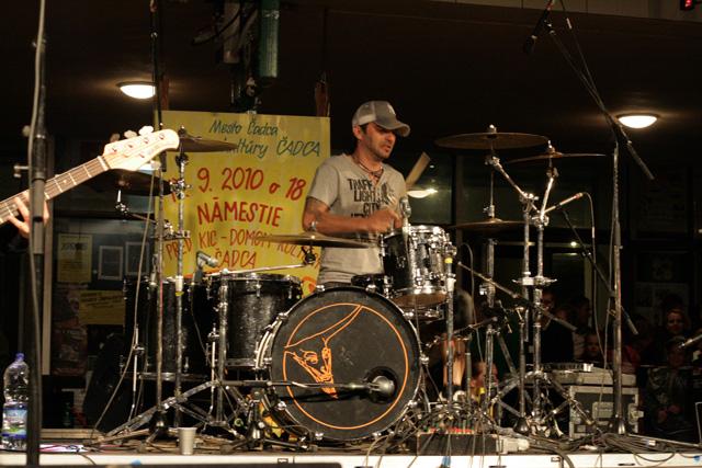 koncert-desmod-2010-39.jpg