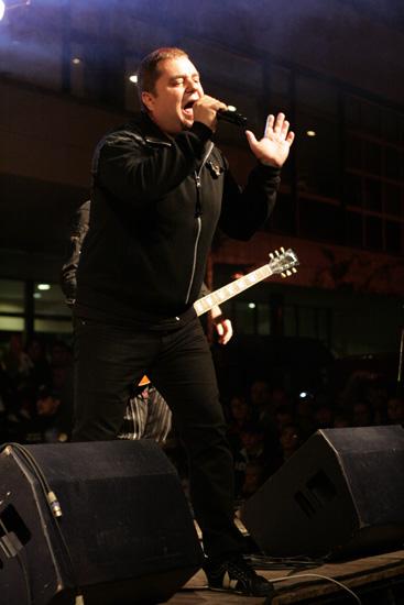 koncert-desmod-2010-40.jpg