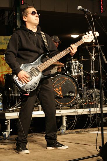 koncert-desmod-2010-44.jpg