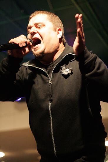 koncert-desmod-2010-45.jpg
