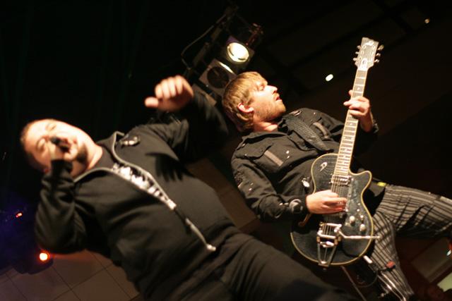 koncert-desmod-2010-46.jpg