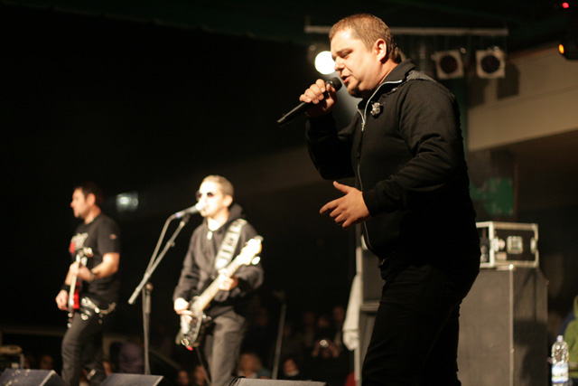 koncert-desmod-2010-47.jpg
