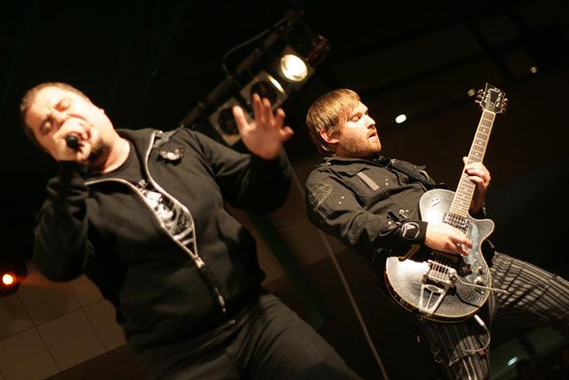 koncert-desmod-2010-49.jpg