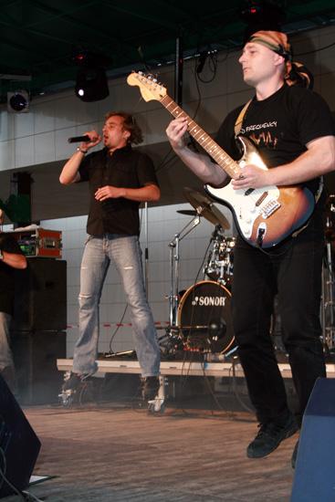 koncert-desmod-2010-5.jpg