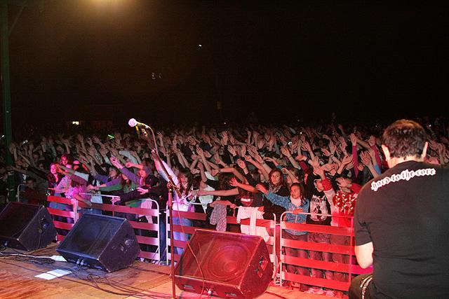koncert-desmod-2010-56.jpg