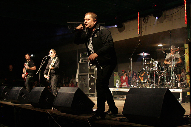 koncert-desmod-2010-58.jpg