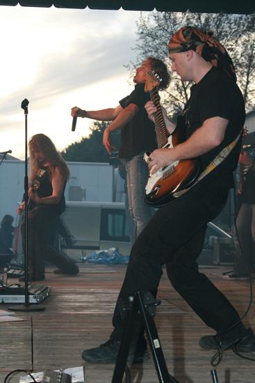 koncert-desmod-2010-6.jpg