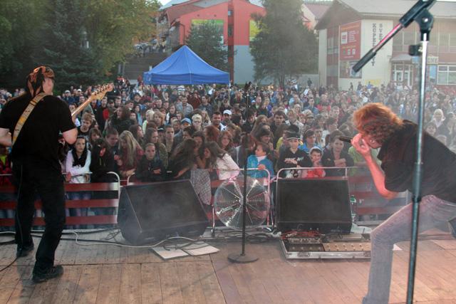 koncert-desmod-2010-7.jpg