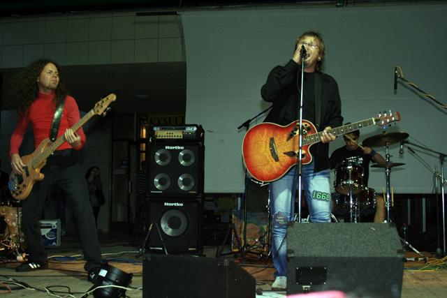 koncert-skupiny-metalinda-2010-1.jpg