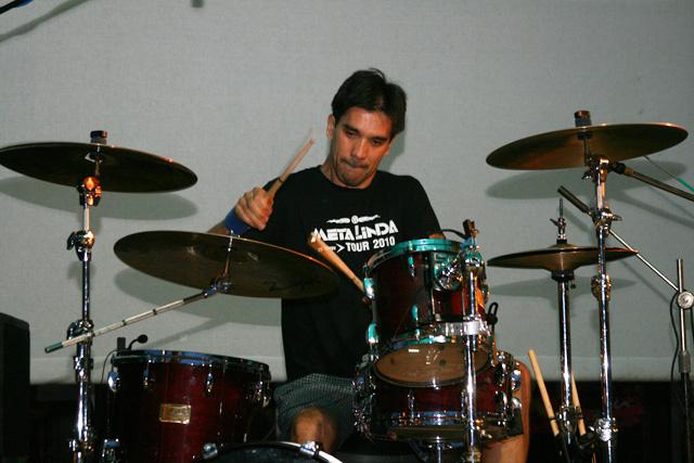 koncert-skupiny-metalinda-2010-13.jpg