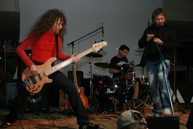 koncert-skupiny-metalinda-2010-14.jpg