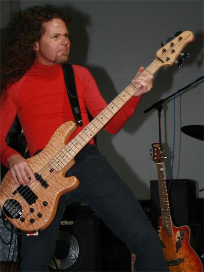 koncert-skupiny-metalinda-2010-15.jpg