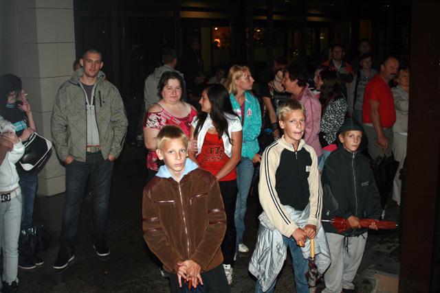 koncert-skupiny-metalinda-2010-16.jpg