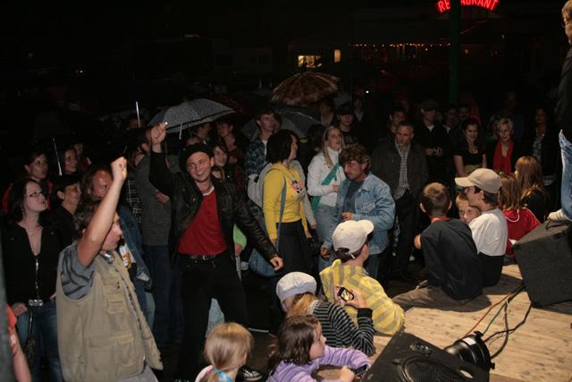 koncert-skupiny-metalinda-2010-18.jpg