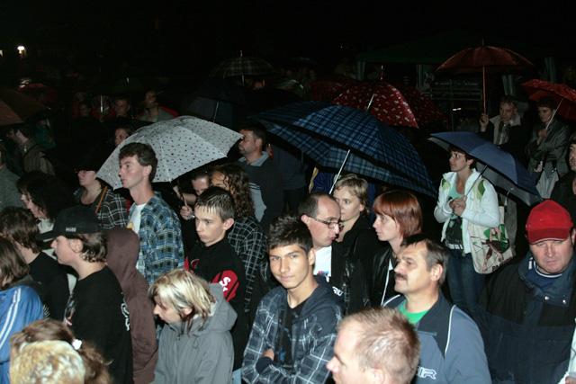 koncert-skupiny-metalinda-2010-24.jpg