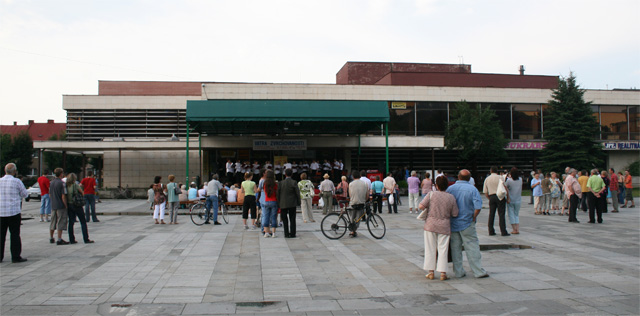 koncert-tony-duse-2008-1.jpg