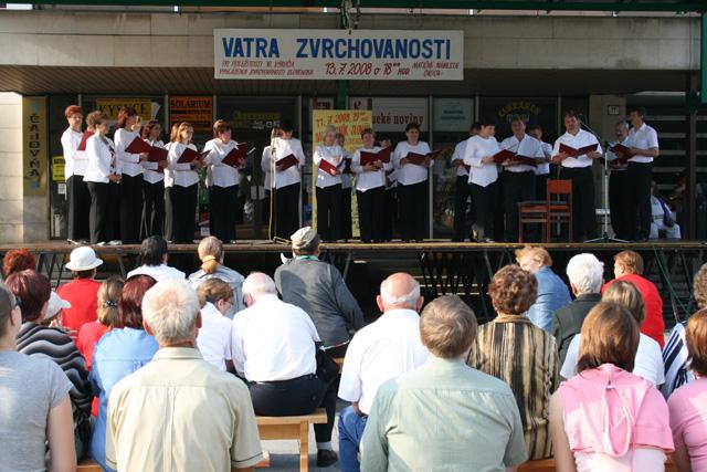 koncert-tony-duse-2008-2.jpg