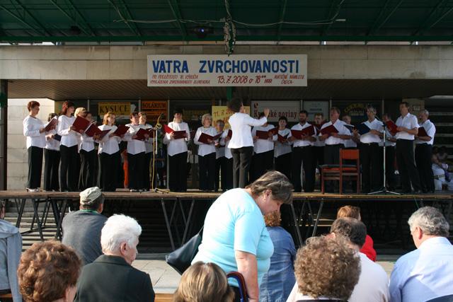 koncert-tony-duse-2008-3.jpg