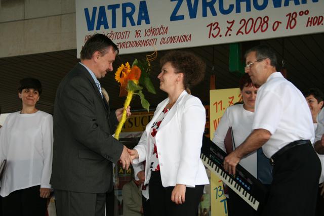 koncert-tony-duse-2008-7.jpg
