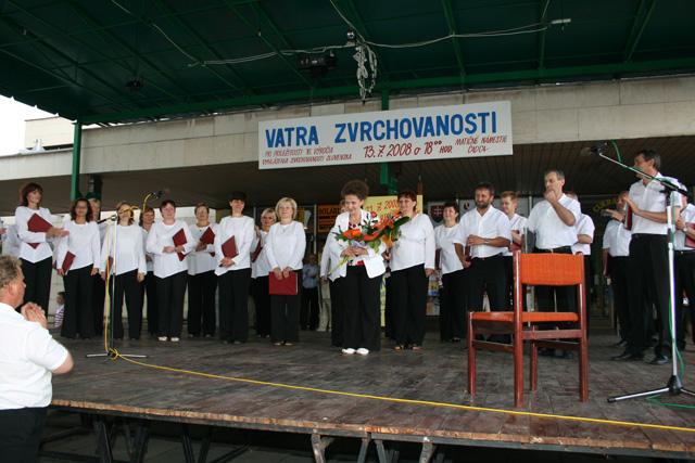 koncert-tony-duse-2008-9.jpg