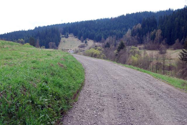 kontrolny-den-cadca-2010-2.jpg
