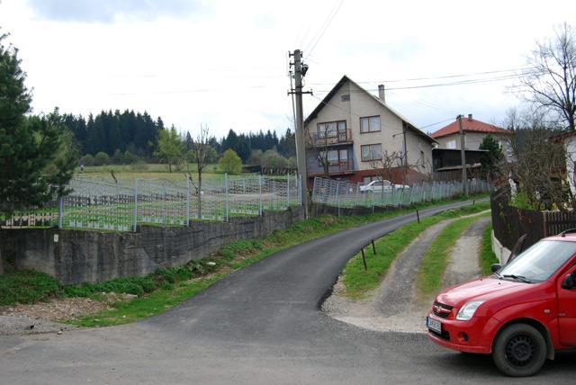 kontrolny-den-cadca-2010-3.jpg
