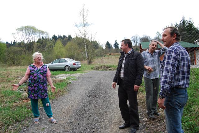 kontrolny-den-cadca-2010-4.jpg