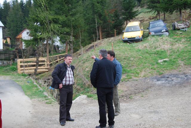kontrolny-den-cadca-2010-5.jpg