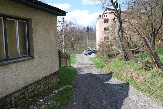 kontrolny-den-cadca-2010-6.jpg