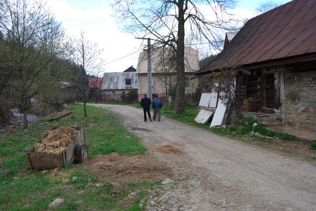 kontrolny-den-cadca-2010-7.jpg