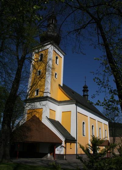 kostol-sv-bartolomeja-cadca-1.jpg