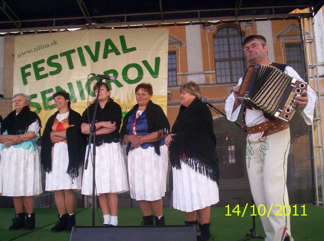 krasnanka-krasno-nad-kysucou-2011-4.jpg