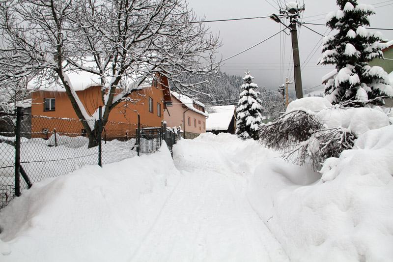 kysuce-kalamita-2012-114.jpg