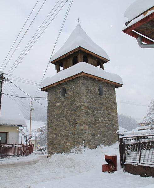 kysuce-kalamita-2012-115.jpg
