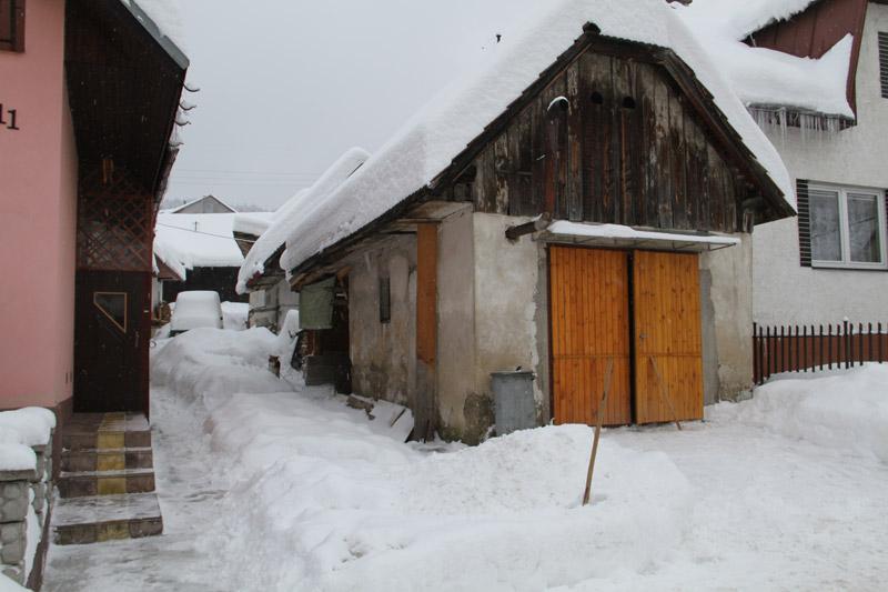 kysuce-kalamita-2012-120.jpg