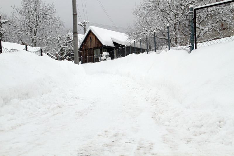 kysuce-kalamita-2012-124.jpg
