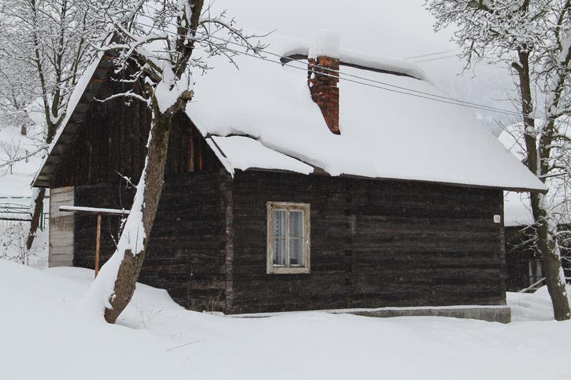 kysuce-kalamita-2012-129.jpg