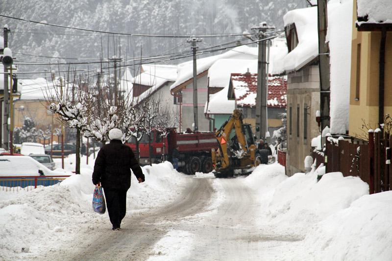kysuce-kalamita-2012-139.jpg