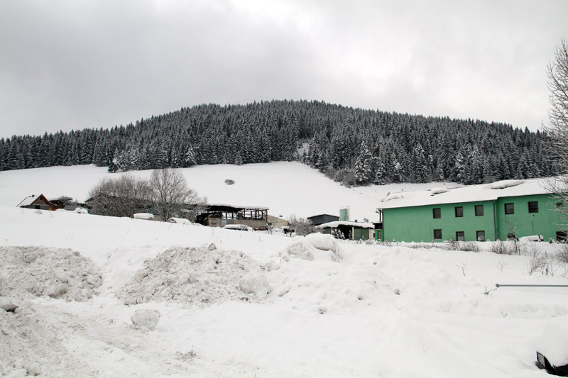 kysuce-kalamita-2012-140.jpg