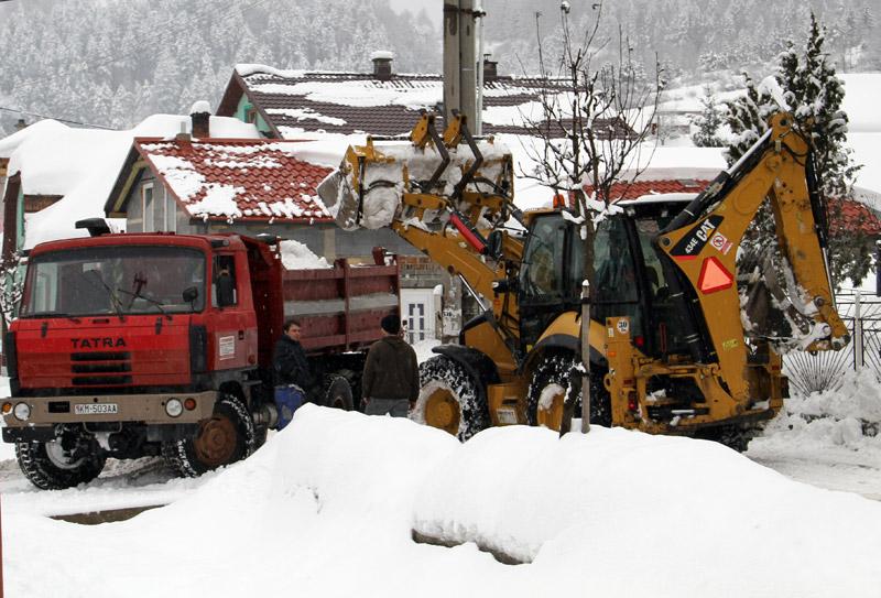 kysuce-kalamita-2012-147.jpg