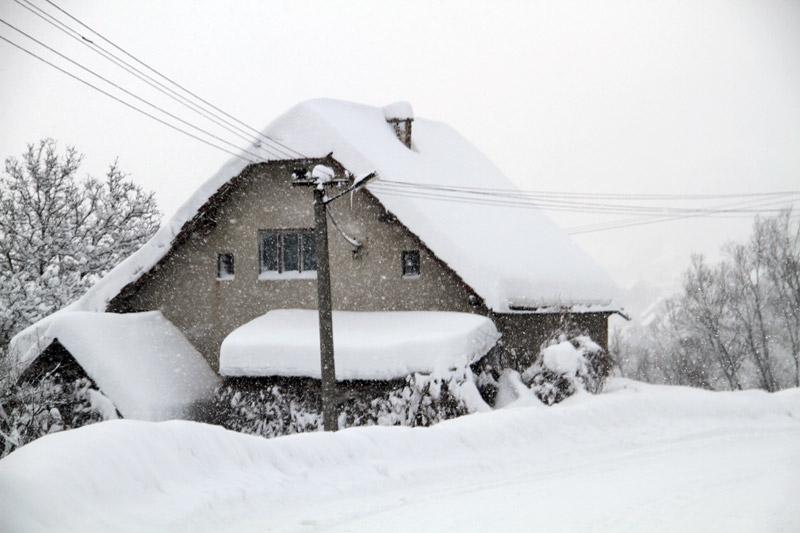 kysuce-kalamita-2012-25.jpg