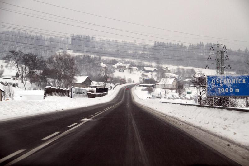 kysuce-kalamita-2012-75.jpg