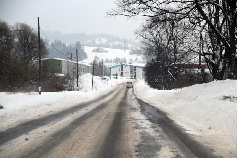 kysuce-kalamita-2012-78.jpg
