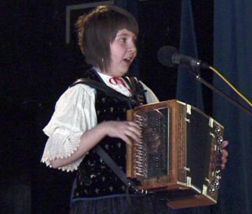 kysuce-maju-talent-2009-03-3.jpg