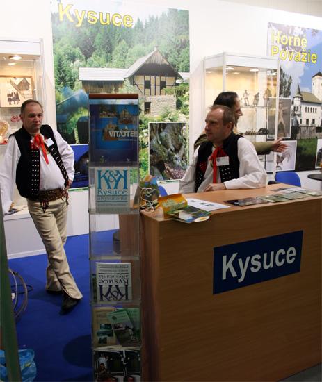 kysuce-slovakiatour-itf-2009-2.jpg