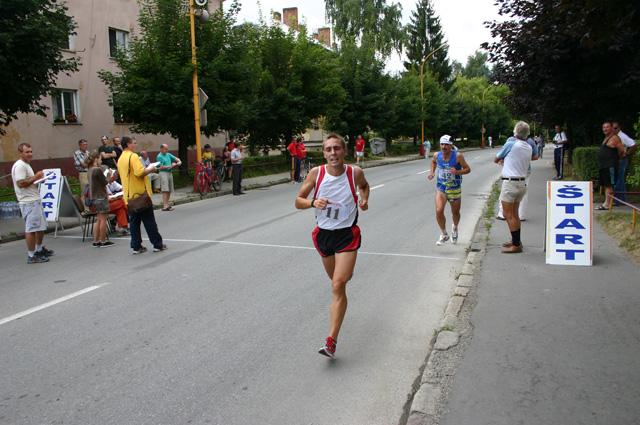kysucka-desiatka-2007-3.jpg