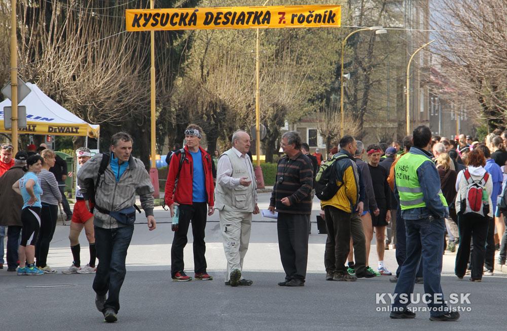 kysucka-desiatka-7-rocnik-2012-1.jpg