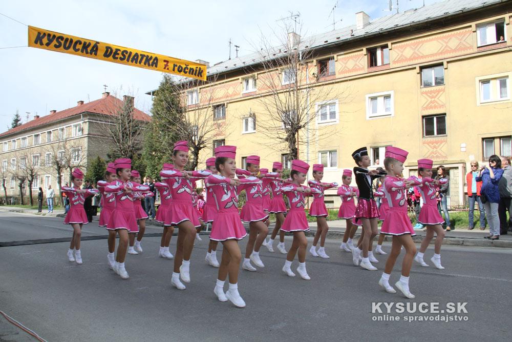 kysucka-desiatka-7-rocnik-2012-10.jpg