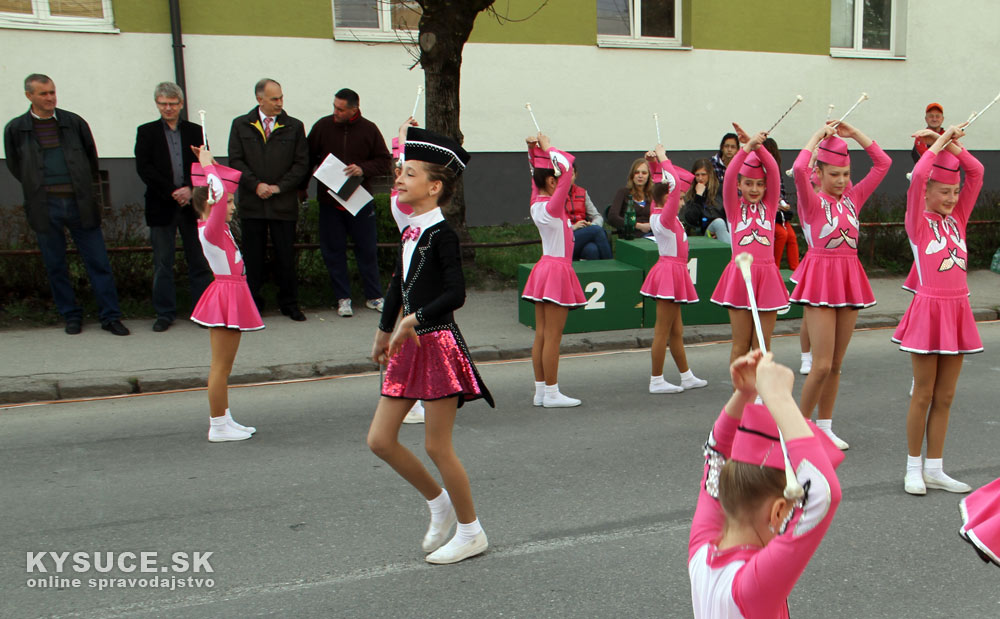 kysucka-desiatka-7-rocnik-2012-13.jpg