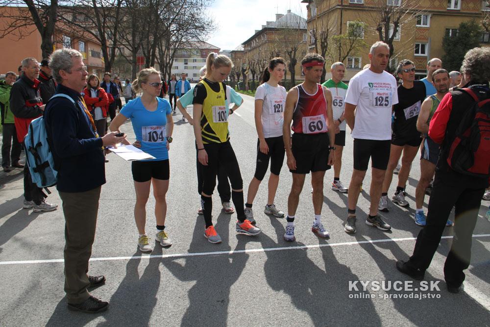 kysucka-desiatka-7-rocnik-2012-15.jpg